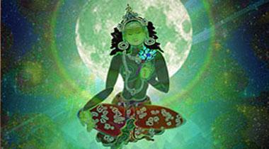 jóga meditace datování Peking datování webových stránek