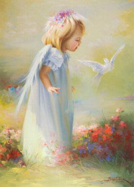 Výsledek obrázku proobrázek anděla