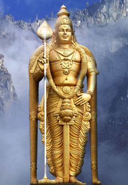 skanda-in-mountains.jpg