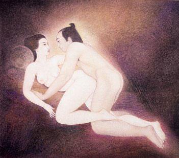 sex-energie10.jpg