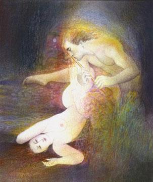 sex-energie11.jpg