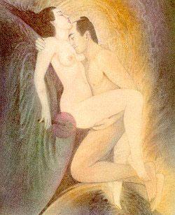 sex-energie9.jpg