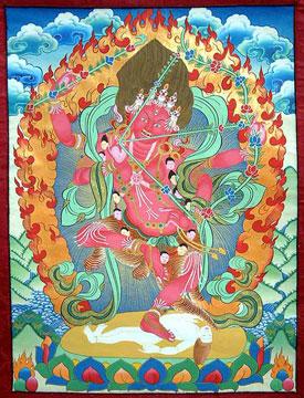 datovania bohyne jogy Xiamen datovania